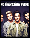 Perfect: A One Direction Fanfic