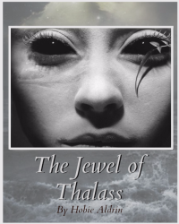 The Jewel of Thalass