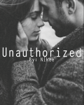 Unauthorized