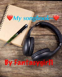 ❤️Songbook~❤️