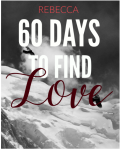 60 days to find love