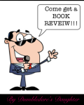 Book reveiws