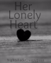 Her Lonely Heart |Beauty And The Beast Competition Entry|
