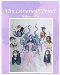 The Loneliest Traid