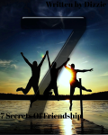 7 Secrets Of Friendship