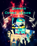 Queens Cover Store