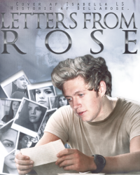 Letters from Rose