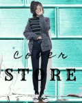 Coverstore.Closed