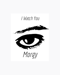 I Watch You - Entry for the Pretty Little Liars Competition