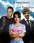 In a Heartbeat - One Direction