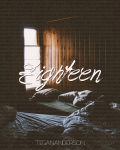 Eighteen [short]