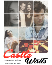 Castle Walls / One Direction