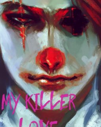 My Killer Love