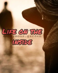 Life on the inside | 2