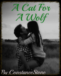A Cat For A Wolf