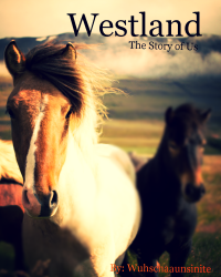 Westland: The Story of Us