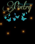 Poetry That Remains Undefined By a Genre