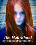 The Half-Blood