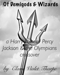 Of Demigods & Wizards