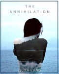 The Annihilation