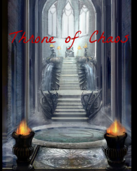 Throne of Chaos