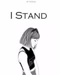 I Stand