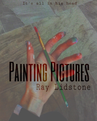 Painting Pictures