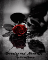 Mourning and Memories