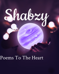 Poems To The Heart