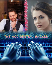 The accidential Hacker