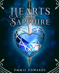 Hearts Of Sapphire