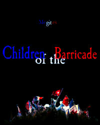 Children of the Barricade