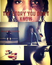 The Story you dont know