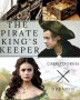 The Pirate King's Keeper