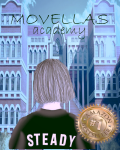 Movellas Academy (Interactive)