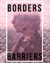 Borders and Barriers