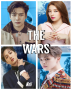 The Wars (BTS Vs GOT7 Vs EXO) (ON HOLD)