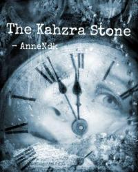The Khazra Stone