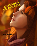Autumn TO THE fall