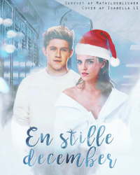En stille december | Niall Horan