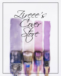 Zireee's Cover Store (RE-OPENED!)