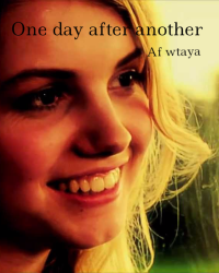 One day after another