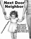 Next Door Neighbor - Larry Stylinson