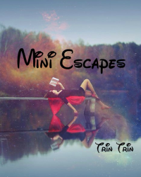 Mini Escapes