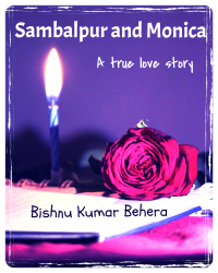 Sambalpur and Monica