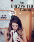 An Unexpected Princess