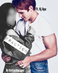 Kj Apa | Fraction.