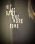 Hit Me Baby One More Time - Multicouples Trailer