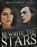 Rewrite The Stars | Harry Styles