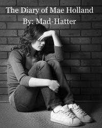 The Diary of Mae Holland
